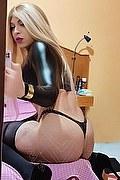 Parma Trav Jenny 353 36 15 034 foto selfie 4
