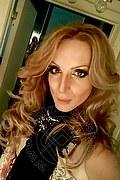 Castiglion Fiorentino Trav La Bibi 331 94 56 425 foto selfie 16
