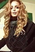 Castiglion Fiorentino Trav La Bibi 331 94 56 425 foto selfie 15