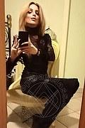 Castiglion Fiorentino Trav La Bibi 331 94 56 425 foto selfie 10