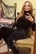 Castiglion Fiorentino Trav La Bibi 331 94 56 425 foto selfie 9