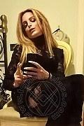 Castiglion Fiorentino Trav La Bibi 331 94 56 425 foto selfie 12