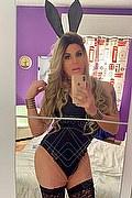 Parma Trav Selene Diaz 324 09 83 874 foto selfie 27