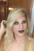 Parma Trav Selene Diaz 324 09 83 874 foto selfie 32