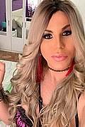 Parma Trav Selene Diaz 324 09 83 874 foto selfie 14