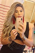 Parma Trav Selene Diaz 324 09 83 874 foto selfie 13