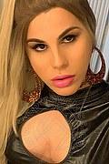 Parma Trav Selene Diaz 324 09 83 874 foto selfie 7