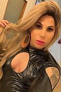 Parma Trav Selene Diaz 324 09 83 874 foto selfie 6