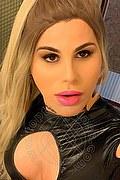 Parma Trav Selene Diaz 324 09 83 874 foto selfie 4