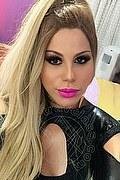 Parma Trav Selene Diaz 324 09 83 874 foto selfie 2