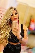 Parma Trav Selene Diaz 324 09 83 874 foto selfie 1