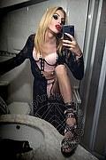 Castiglion Fiorentino Trav La Bibi 331 94 56 425 foto selfie 4