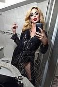 Castiglion Fiorentino Trav La Bibi 331 94 56 425 foto selfie 6