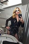 Castiglion Fiorentino Trav La Bibi 331 94 56 425 foto selfie 5