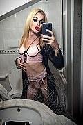 Castiglion Fiorentino Trav La Bibi 331 94 56 425 foto selfie 1
